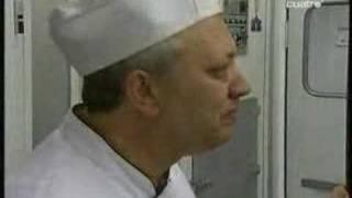 Francisco Tejero Panadería