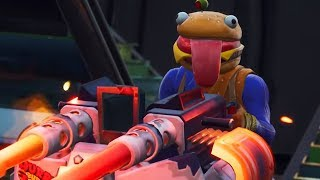 FOODFIGHT.EXE | Fortnite