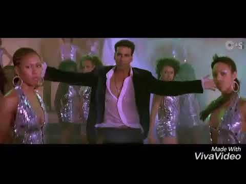 Ek Bewafa Hai - Sad Song WhatsApp 30 sec Video - Feat - Danish Mirza