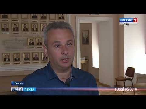 Не стало пензенской журналистки Ольги Кукарцевой. Воспоминания коллег