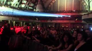 Die Toten Hosen - Liebeslied / Steh auf, wenn du am Boden bist