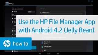 File Manager Pa File Manager — ZwiftItaly