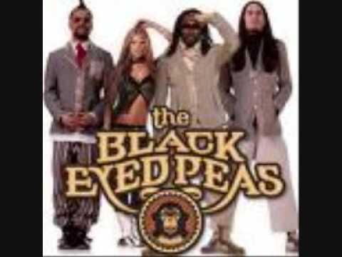 Black Eyes Peas e Beyoncé - Bom Bom More Felling