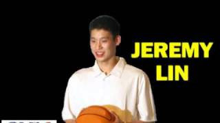 rap song jeremy lin 3 pointer punks out floyd mayweather jr imo lin for the win part deux