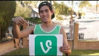 Amazing Zach King Vine Compilation - God Of Video Editor