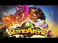 DOWNLOAD STONE ARENA Android Apk