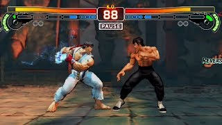 Top 10 Best Fighting Games for iOS/Android in 2020