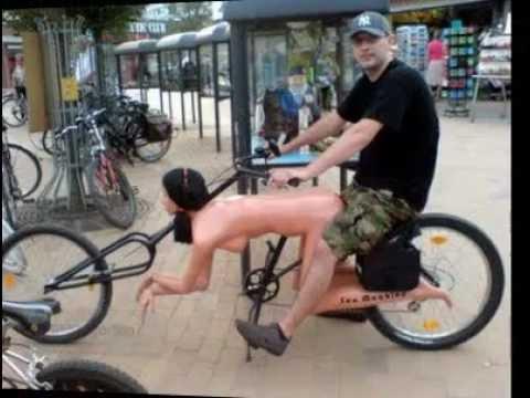 bicicletas curiosidades