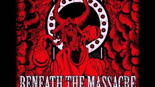 Beneath The Massacre  - Incongruous [Full Album]