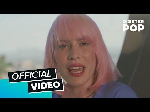 Stanfour feat. Natasha Bedingfield – Power Games