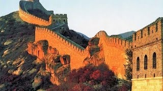 Цивилизация Древнего Китая. Исторический документальный фильм