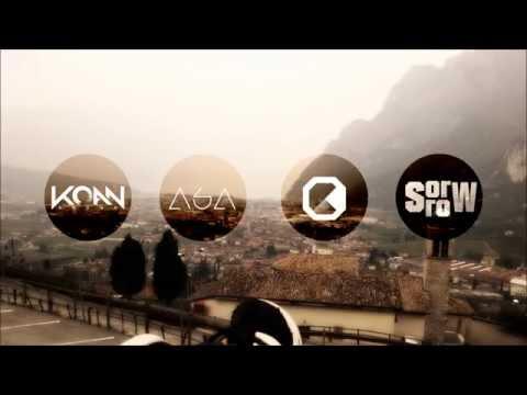KOAN Sound x Sorrow x Asa x Culprate - Mix