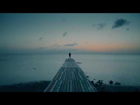 Klay Bbj - Dima Labas ديما لاباس Ft Rayen Youssef