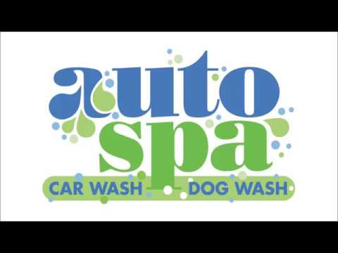 Self serve car wash detailing 39 base line rd w london auto self serve car wash detailing 39 base line rd w london auto spa self serve car wash dog wash solutioingenieria Images