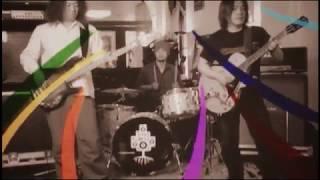 CARNATION プロモーションビデオ 『ラヴァーズ&シスターズ』(2003.Livi...