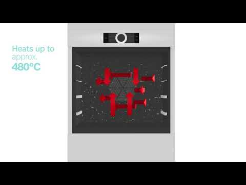 bosch:-pyrolytic-self-cleaning-oven