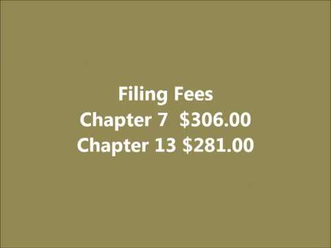 Central District California Bankruptcy - California Bankruptcy Information