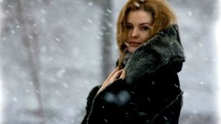 Одинокая Женщина, #Песни о Любви, Дмитрий Королев