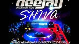 دي جي ريمكس يا غالي 2011 BEST REMIX 2011-DEEJAY SHIVA-YA ALI GANGSTER REMIX