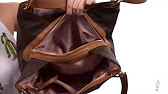 Интернет магазин сумки lancel брендмаг женские сумочка дамские модные сумка женская киев.