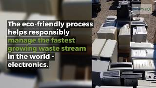Mineworx Press Video - Innovative Solutions in Action