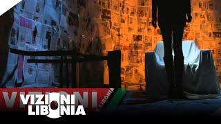 Blero feat F Kay & Dafina Zeqiri - La vida Loca (Official Video)