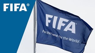 6 Things You Didn't Know About FIFA