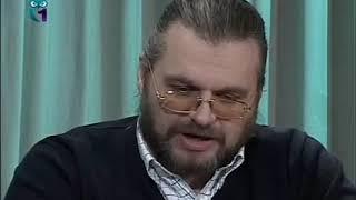 Урок 5  Возрождение русского национального самосознания