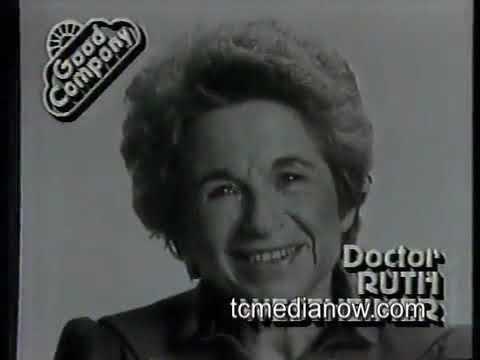 Good Company, KSTP-TV April 1983