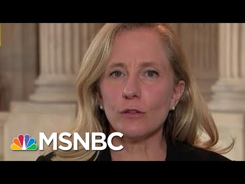 Taliban's Confirmation Of Russia Bounties For Americans Is 'Concerning' | MTP Daily | MSNBC