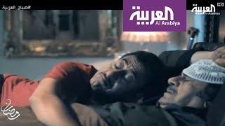 صباح العربية: من ربح في سباق دراما رمضان لهذا الموسم؟