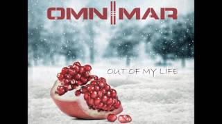 Omnimar - Too Much (Original Version) (HD)