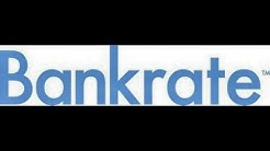 bankrate mortgage calculator