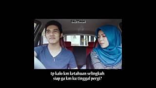 Video @Alfysaga Serius Jalani Hubungan? download MP3, 3GP, MP4, WEBM, AVI, FLV November 2018
