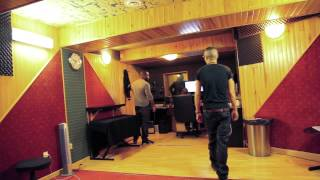 Download Playmbeatz - Studiolife shoot s MP3 song and Music Video