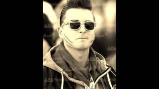 Andreas Gabalier - Vergiss die Heimat nie