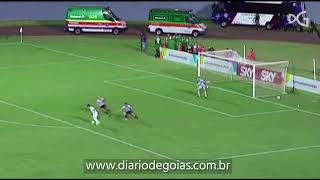 Londrina conquista titulo da Primeira Liga 2017