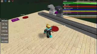 Roblox | pokemon tycoon w/jackylolup [part1]