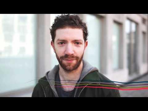 Vidéo Film institutionnel AXA