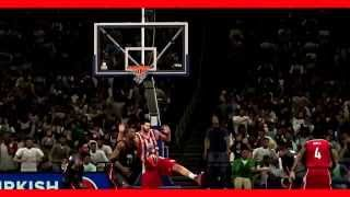 CD Key NBA 2K14 www.instant-gaming.com