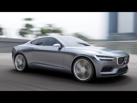 2017 volvo s90 coupe design edition youtube. Black Bedroom Furniture Sets. Home Design Ideas