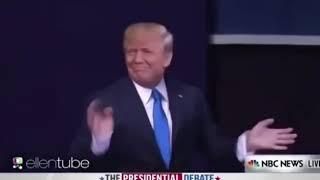 😂😂😂😂😂Путин играет на пианино , а Дональд Трамп танцует😂😂😂😂