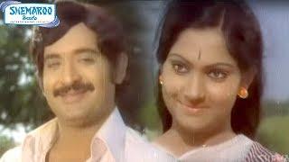 Edi Papam Edi Punyam Songs- yei yelga vetukutundi song-Chandra mohan  Madhavi