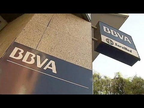 Испания потеряла 11 млрд. евро на купле-продаже Catalunya Banc - economy