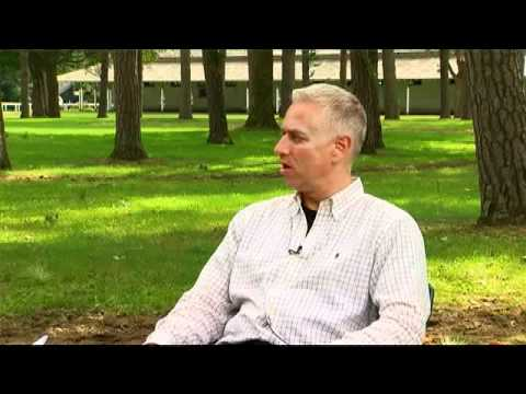 OTB-TV Interview with Todd Pletcher - Part 2