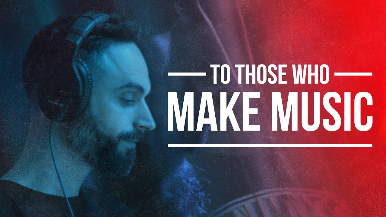 How To Make Money Selling Beats Online | ClickFunnels Review