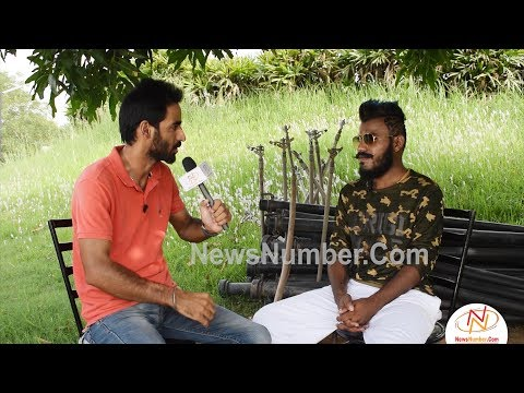 Special Interview with Harman Cheema and his Family || Bittu Chak Wala || Rang Panjab De