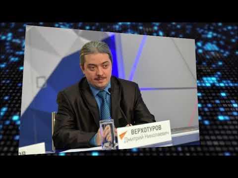 Карабах, включая Ханкенди, перейдет под контроль Баку