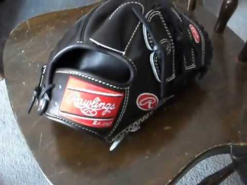 Baseball Gloves For Sale Wilson A2000 A2k Rawlings Pro