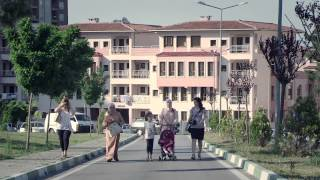 AK Parti İcraat Filmi